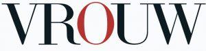 logo pagina Vrouw Telegraaf